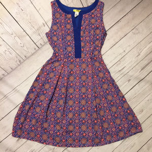 Modcloth by Yellow Star